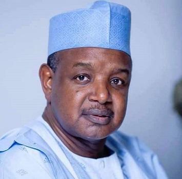 Gov. Bagudu  Releases N7.5bn for Pension Arrears, Gratuities