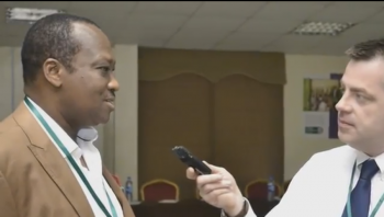 NGF Governance Share Fair An interview with Adesegun Ogunlewe1
