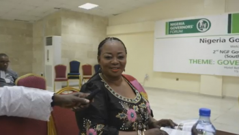 NGF Governance Share Fair An interview with Idiat Babalola2