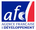 french development agency